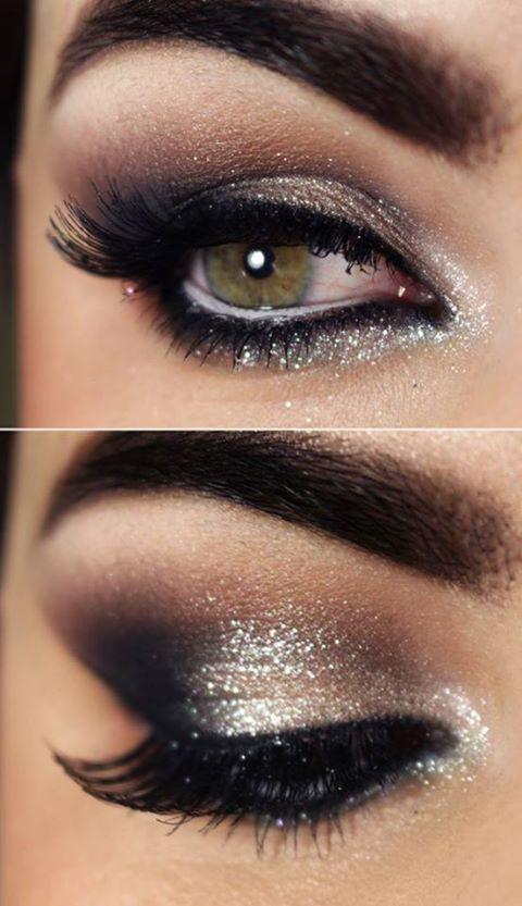Best Ideas For Makeup Tutorials 16 Effective Makeup Tricks For