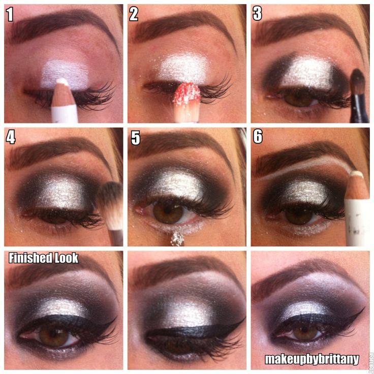 Makeup Instructions Image Collections Form 1040 Instructions