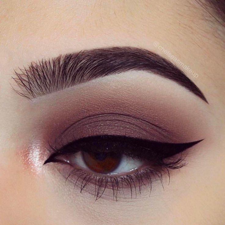 Best Ideas For Makeup Tutorials Pinterest Naomiokayyy Makeup