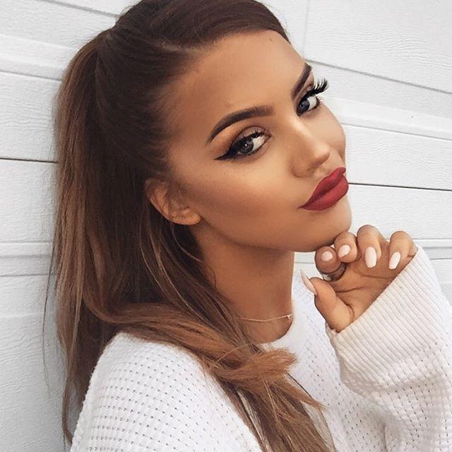 best-ideas-for-makeup-tutorials-pinteres