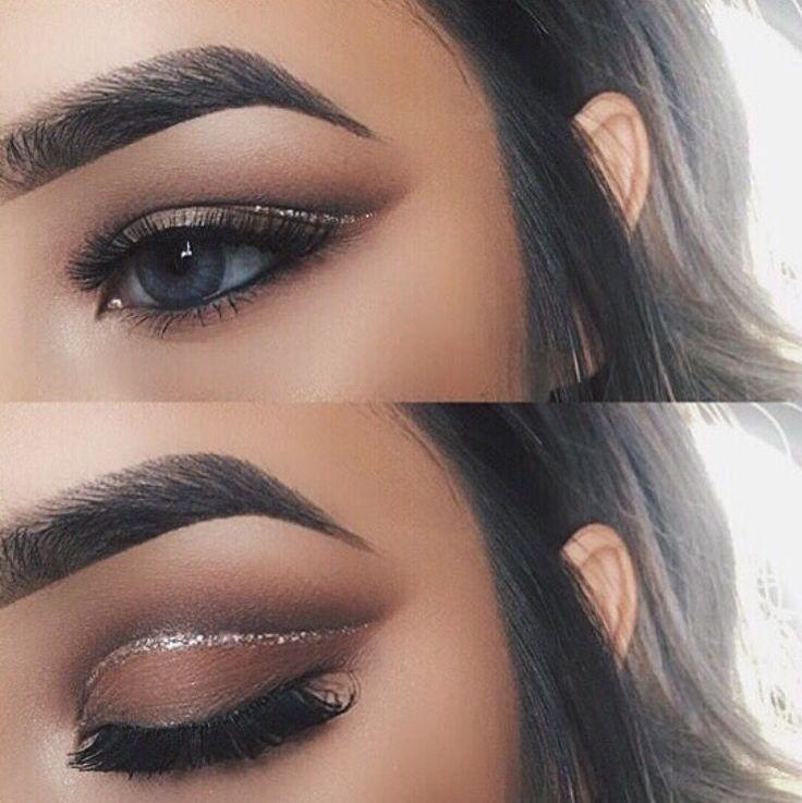 Best Ideas For Makeup Tutorials E2869ee28899e28899e28899e28899stonexxstonee28899e28899e28899e28899e286a0 E280a2 Tumblr Stonexxstone Ig