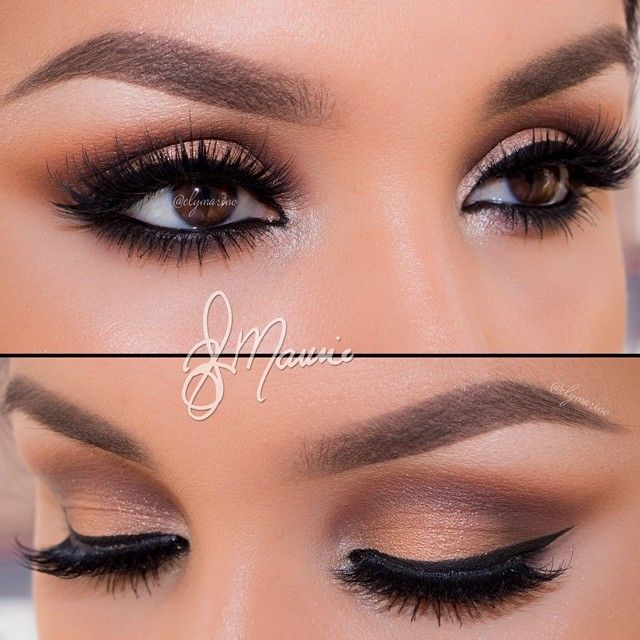 Best Ideas For Makeup ...