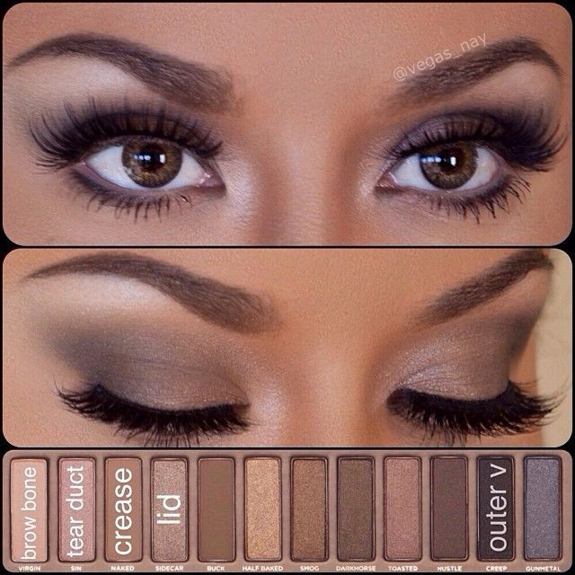 Best Ideas For Makeup Tutorials Mac Makeup Outlet Wholesale Only