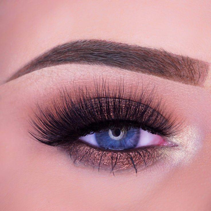 3bfd97cce64 Best Ideas For Makeup Tutorials   Makeup Geek Duochrome Eyeshadows ...