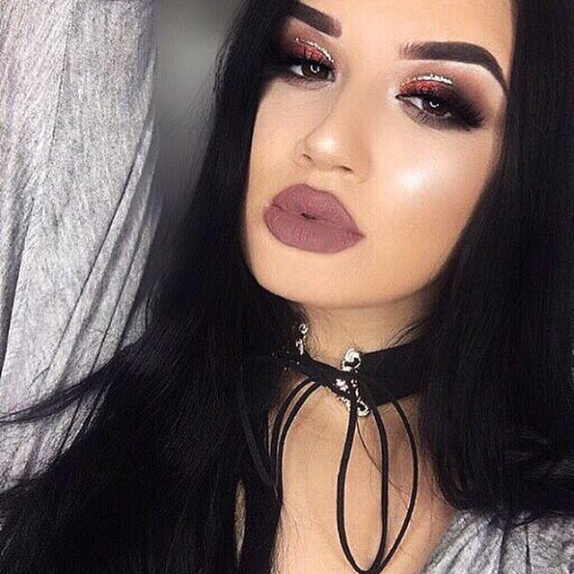 best-ideas-for-makeup-tutorials -pinterest-e280a0sceb1cebdceb1ceb7ceb7ceb1d0bde280a0-e298be-justinenatino.jpg