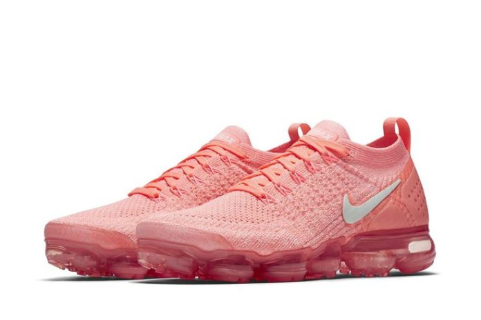 Trendy Ideas For Women S Sneakers Nike Wmns Air Vapormax