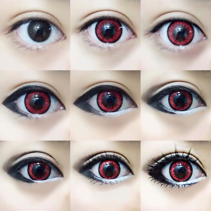 Best Ideas For Makeup Tutorials Another Eye Makeup Tutorial For