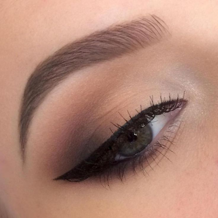 Best Ideas For Makeup Tutorials Sometimes Less Is More Loving
