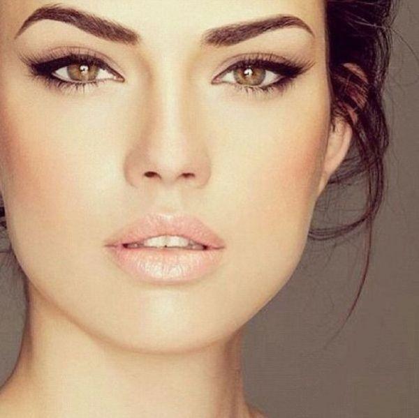Best Ideas For Makeup Tutorials 15 Sexy Cat Eye Makeup Ideas For