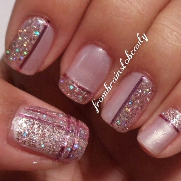 Best Ideas For Makeup Tutorials Easy Nail Art Designs At Home For