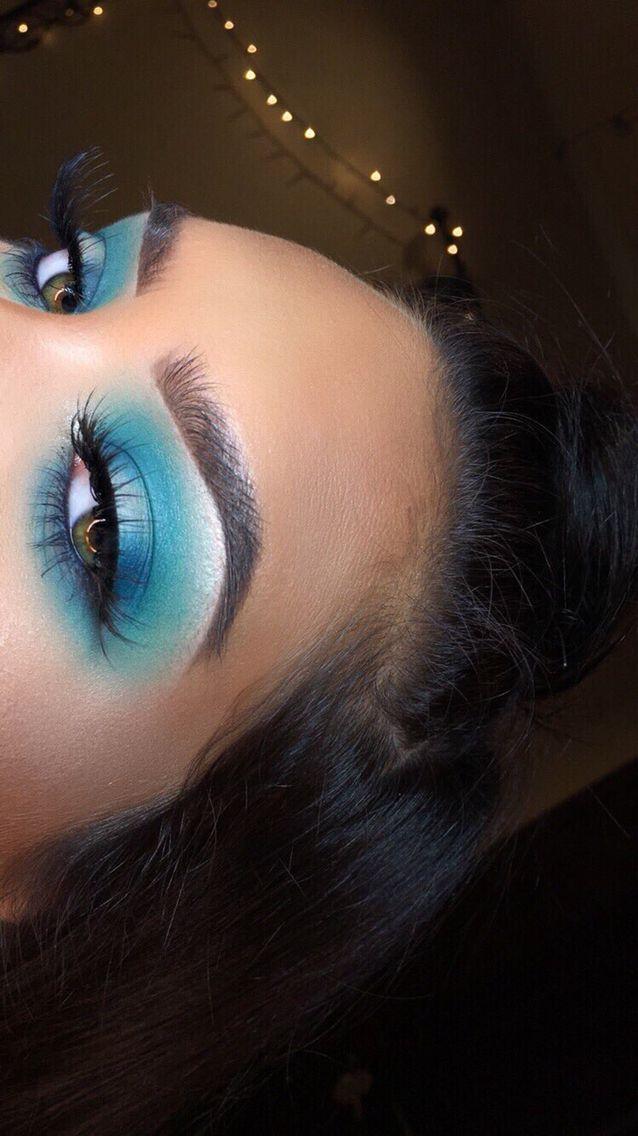 best-ideas-for-makeup-tutorials-pinterest-cyberbre-e299a1.jpg