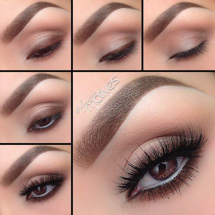 Best Ideas For Makeup Tutorials Wwwwnyshopcom Office Ready