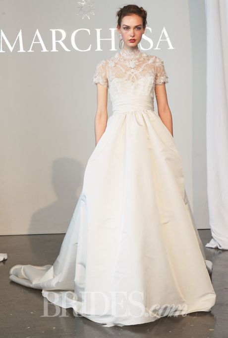 1526459389_Beautiful-Wedding-Dresses-Inspiration-20172018-Brides ...