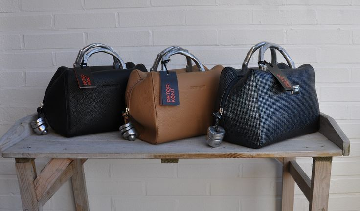 Peter Kent Handbags