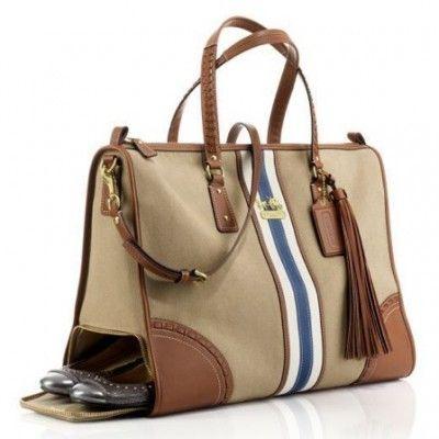 Bags Handbag Trends Trendy Handbags Design 2014 For Girls With