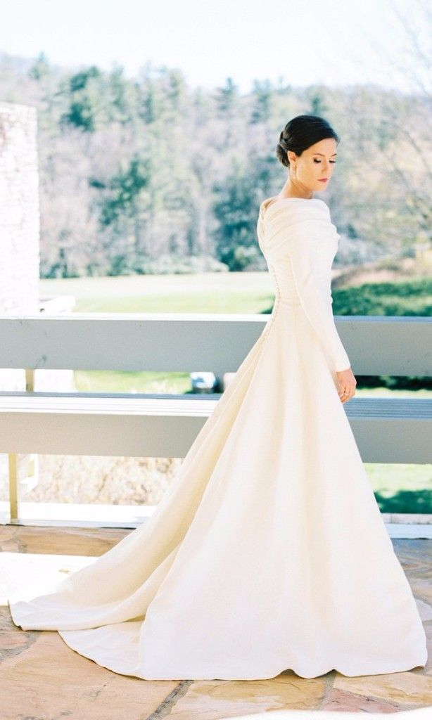 Attractive Wedding Dress History Ideas - Wedding Dresses and Gowns ...