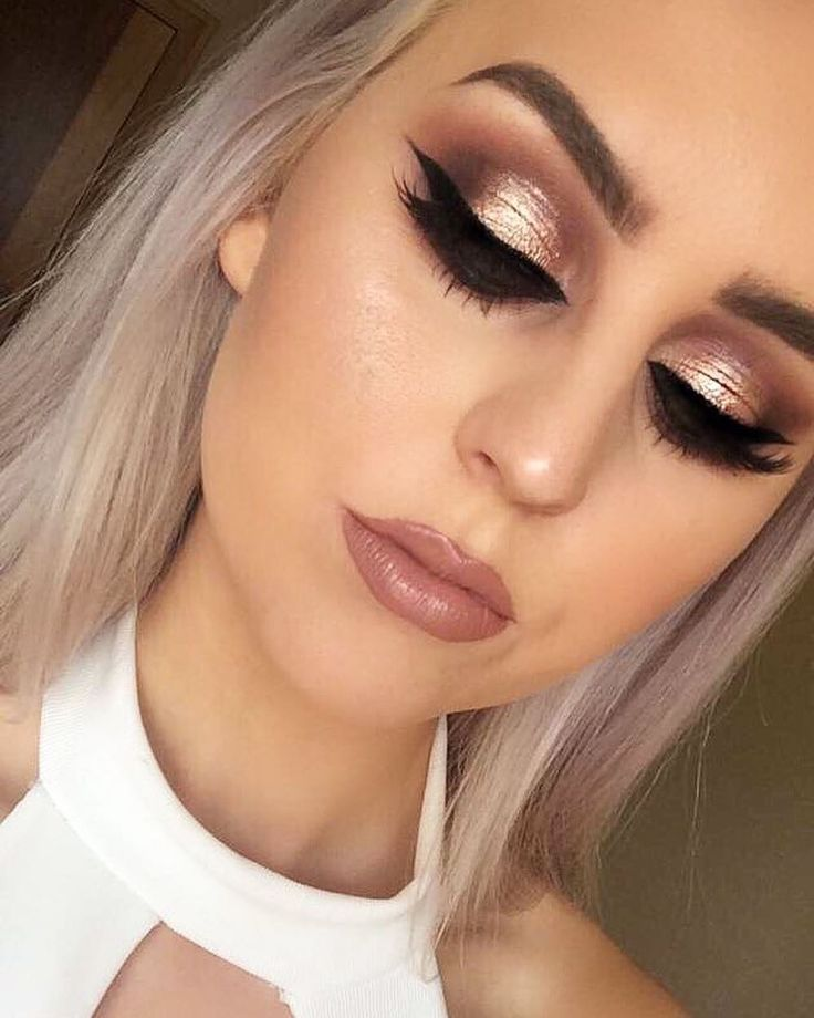 Best Ideas For Makeup Tutorials Beautiful Kakemeup Brows Dipbrow