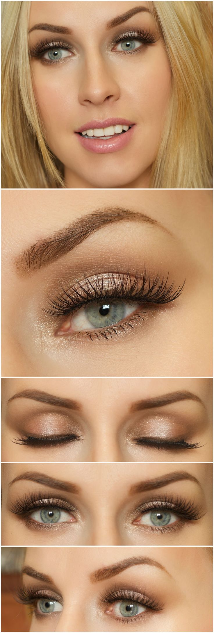 best ideas for makeup tutorials : best makeup tricks you can't live
