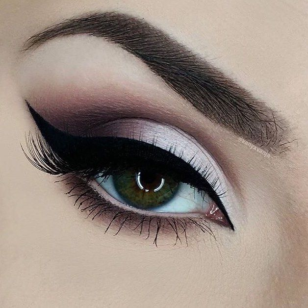 Best Ideas For Makeup Tutorials Double Tap If You Would Try This