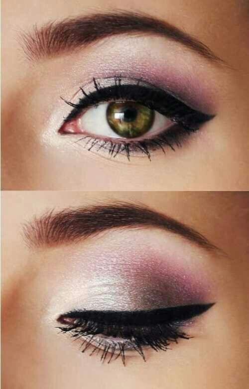 Best Ideas For Makeup Tutorials Hazel Eye Makeup Flashmode