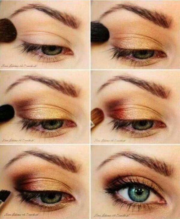Best Ideas For Makeup ...