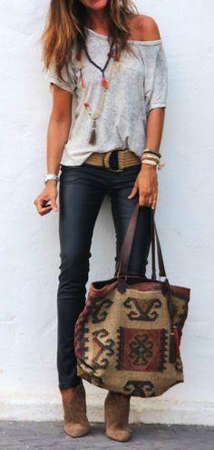 25c070fdb847 Bags   Handbag Trends   summer outfits      Stitch Fix Spring Summer ...
