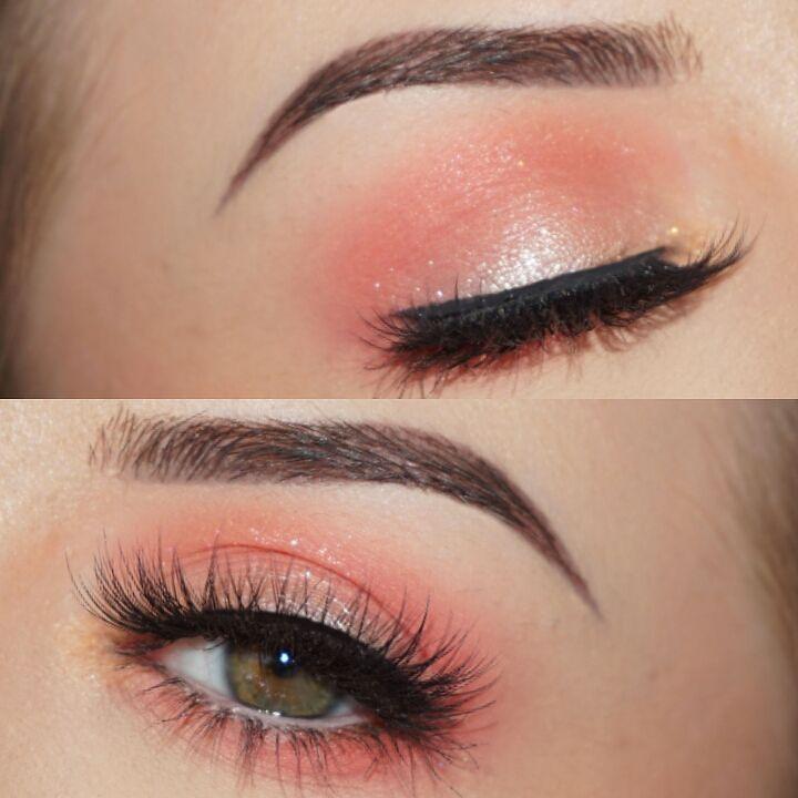 15 Magical Eye Makeup Ideas - crazyforus