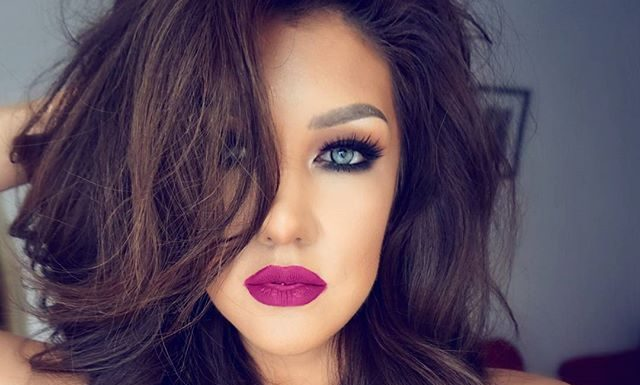 Best Ideas For Makeup Tutorials Also This Hairstyle Video Tutorial