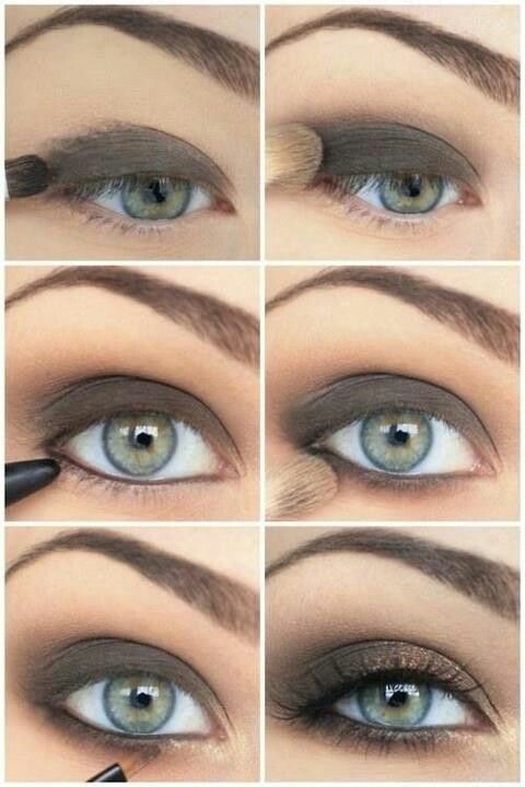 Best Ideas For Makeup Tutorials If You Are Looking For A Way To