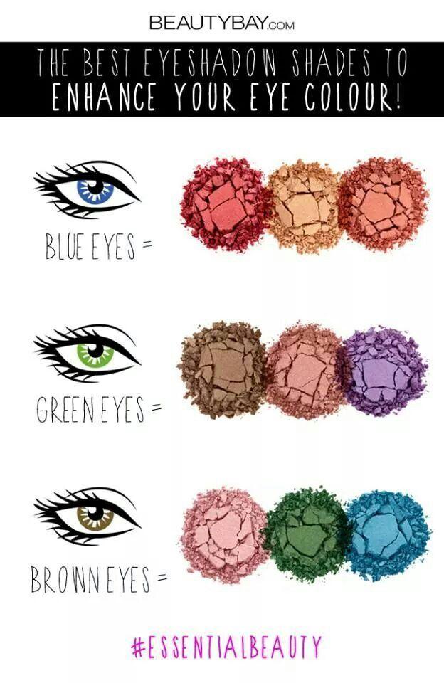 Best Ideas For Makeup Tutorials Makeup Ideas And Makeuptips Eye
