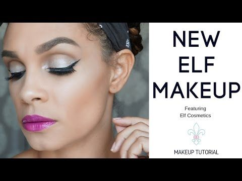Best-Ideas-For-Makeup-Tutorials-Makeup-Tutorial-Elf-Cosmetics-YouTube.jpg