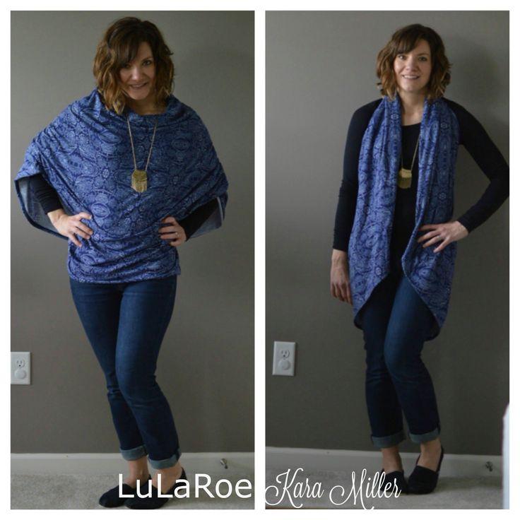 5c81ade8283 Best Ideas For Makeup Tutorials   Ways to wear a LuLaRoe Maxi skirt .