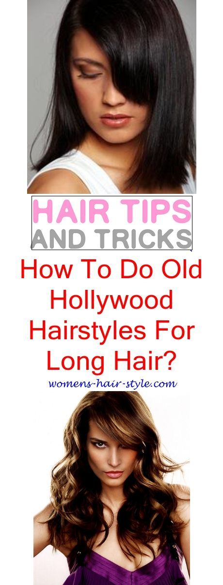 Best Ideas For Makeup Tutorials Short Cut Hair French Roll