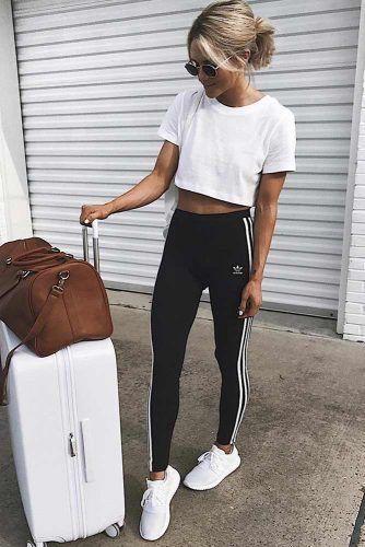 a6c6ecf45b9 Bags   Handbag Trends   Summer   Adidas - Sale! Up to 75% OFF! Shop ...