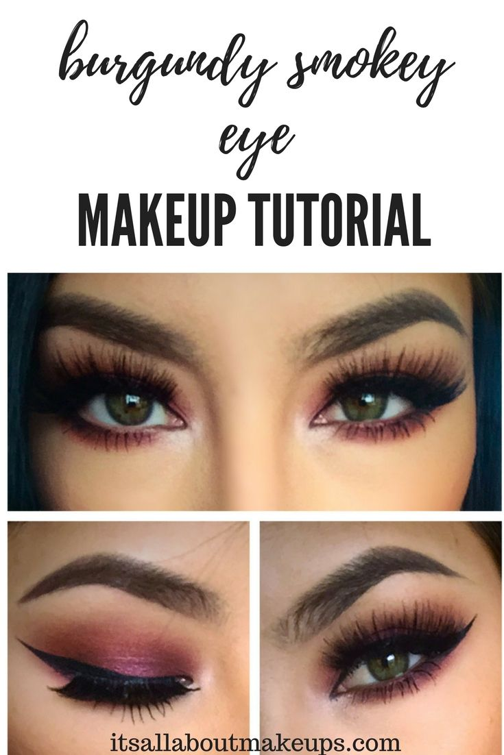 Best Ideas For Makeup Tutorials Check This Super Simple Yet