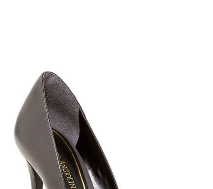 883270d580e suede high heel shoes Archives - Page 98 of 532 - Flashmode ...