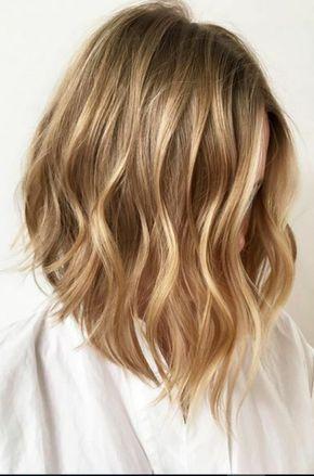 Imagenes de rubio en pelo corto