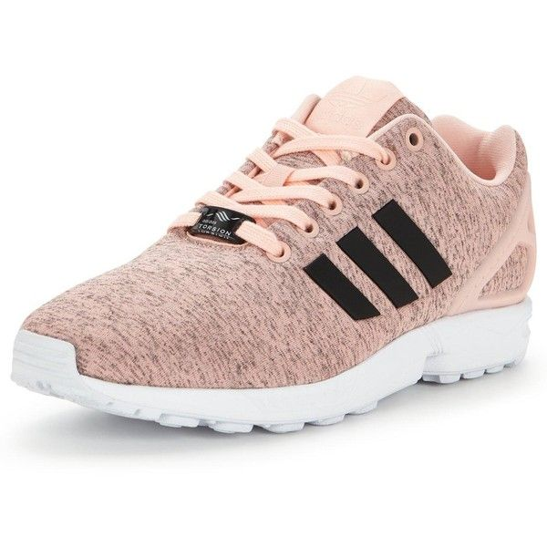 615f48762 Trendy Ideas For Women s Sneakers   Adidas Originals Zx Flux (605 ...