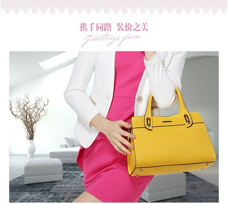 Bags   Handbag Trends   Women Handbags Free Shipping Wholesale ... c34a01f49a7b1