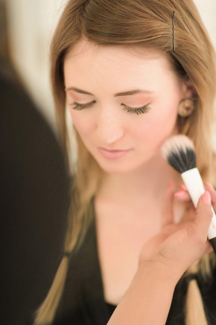 Best Ideas For Makeup Tutorials : 12 YouTube Tutorials That Will ...