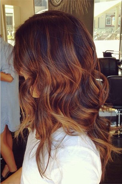 Summer Hairstyles Amazing Hair Stylist Audra Tong At Salon