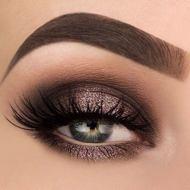 Best Ideas For Makeup Tutorials Eye Makeup Tutorial Blue Eyes