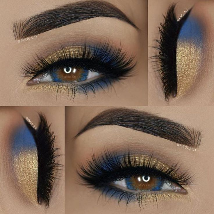 Description. Catchy Eye Makeup Tutorials You ...
