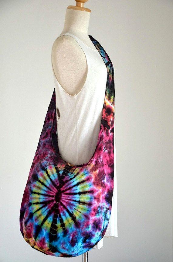 Women S Bags Handbags