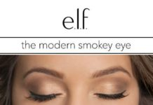 Eyeshadow Tutorial Of Smokey Eye Inspirational 25 Best Related Post Source Ideas For Makeup Tutorials Easy