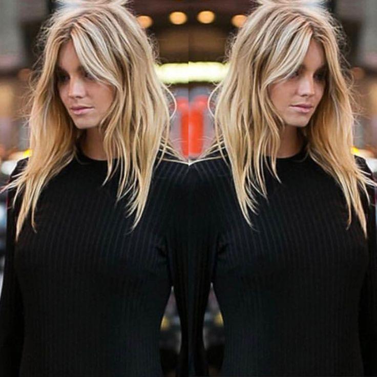 Summer Hairstyles Cute Cut Flashmode Worldwide Usas Leading