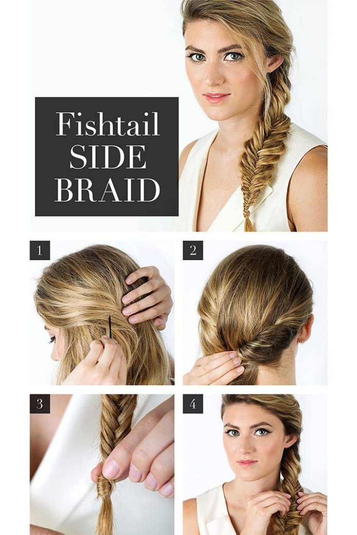 how to get perfect hairstyle